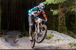 Race Report: Borderline PMBA Enduro Series - Round One