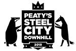 Peaty's Steel City DH 2015 Hits Sheffield This Weekend