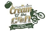 The Funduro - Cream O' The Croft Bike Festival's Mash Up Enduro