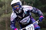 Race Report: Schwalbe British 4X Series Round 2