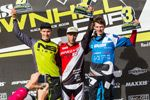 Race Report: iXS European Downhill Cup #5