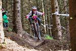 No EWS, but international enduro returning to UK at TweedLove 2016