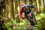 UK Enduro joins forces with Rocky Mountain Bikes for 2016