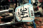 Upcoming Mountain Bike Events for February 2016