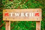 The Twrch Mountain Bike Trail at Cwmcarn to reopen this weekend!