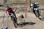 Santa Cruz Syndicate Success at Sea Otter