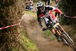 North West MTB Series Round 1: Farmer Johns - Photo Round up