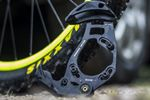 Review: Shimano Saint SMCD-50 Chain Device