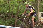 Multivan Merida - UCI World Cup Albstadt: Team video