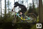 New Downhill MTB Trail Opens At Grizedale