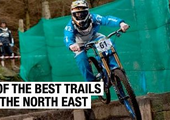 5 of the Best Trails in the North East