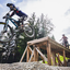 Bikepark Serfaus-Fiss-Ladis – Prepare to Drop In!