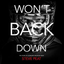 Review - Won't Back Down
