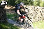 Grizedale Mountain Bike Trail Centre Pictures