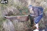 W2 Trail - Afan Forest Pictures