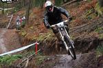 Kustom Bikes DH Winter Series RD2 - Gallery
