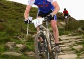 2011 Hope XC Series Rd1 - Gallery