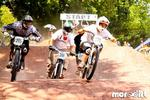 Redhill Extreme Bike Park Pictures