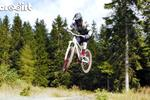 Freeride Park - Glentress Pictures