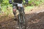Ae Downhill Trail Pictures