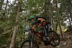 Whistler Bike Park Pictures