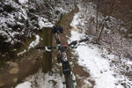 Twrch Trail - Cwmcarn Pictures