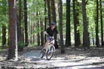 Hurstwood Trail Pictures