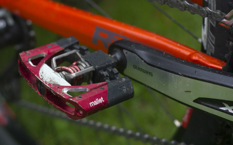 340f3acece0 Review: Crank Brothers Mallet 3 Pedals | More Dirt