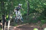 Scadson Woods Mountain Bike Park Pictures