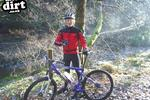 MBR Trail - Coed-y-Brenin Pictures