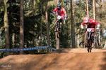 Chicksands Bike Park Pictures