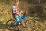 Okeford Hill Mountain Bike Park Pictures