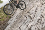 Laggan Wolftrax Mountain Bike Trails Pictures