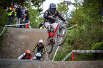 Winterberg Bike Park Pictures