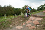 Newcastleton Mountain Bike Trail Centre Pictures