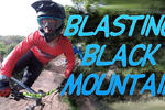 Black Mountains Cycle Centre Pictures