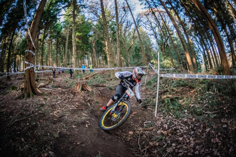 dca52406fbb 2018 Onza Mini Downhill Series | More Dirt