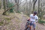 Quantocks - Dead Womens Loop Pictures
