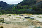 Revolution Bike Park Pictures