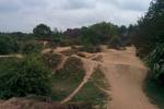 Dartford Heath Trails Pictures