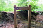 Leith Hill mountain bike trail extended.