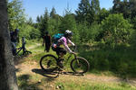 Mabie Forest Mountain Bike Centre Pictures
