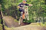 Bike Park Wales Pictures