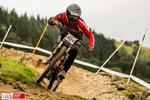 Hopton Wood Downhill Trail Pictures