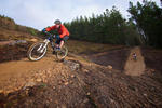 Glenlivet Mountain Bike Trail Centre Pictures
