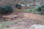 Penshurst Bike Park Pictures