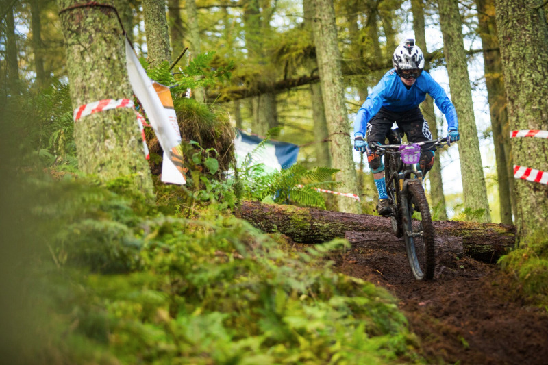 Fair City Enduro