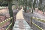 Aston Hill Mountain Bike Park Pictures