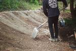 Tidworth Freeride Bike Park Pictures