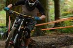 Rogate Downhill Mountain Bike Park Pictures